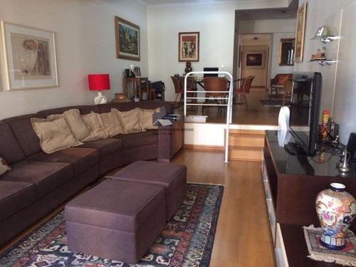 Apartamento-padrao-para-venda-em-centro-sao-jose-do-rio-preto-sp - 2017405