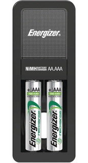 Cargador Energizer Mini 3885