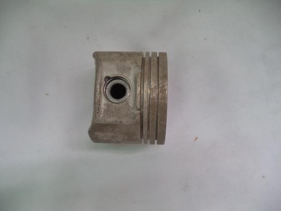 Pistao Do Motor Std G3 Cod: 030107099a