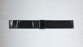 Pulseira P/ Relógio K88h Varias Cores Smartwatch Smart