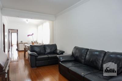 Apartamento 4 Quartos No Anchieta À Venda - Cod: 221365 - 221365