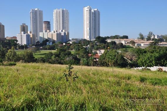 Area - Campolim - Ref: 2080 - V-2080