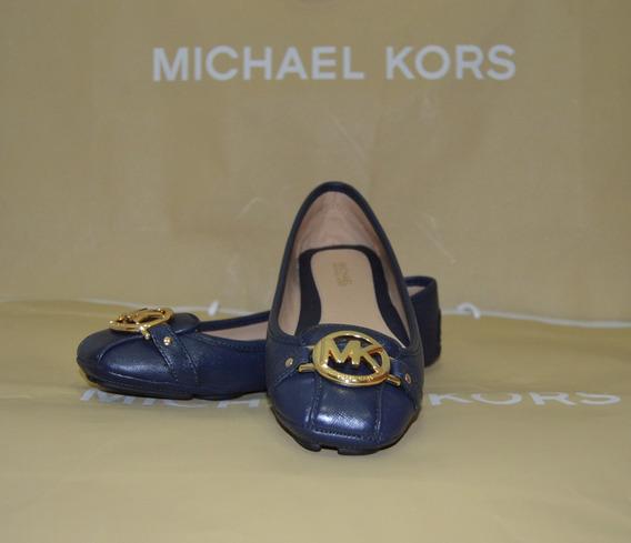Odlmm - Zapatos Michael Kors 003