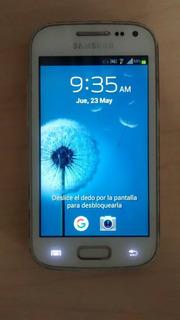 Samsung Galaxy Ace 2 Gt-i8160 20 Americanos