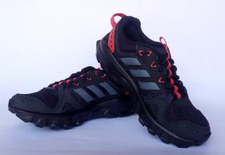 Zapatillas Para Trail Running Mercado Libre Ecuador