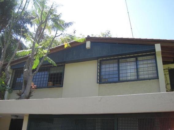 Casas En Venta #16-415 José M Rodríguez 0424-1026959.