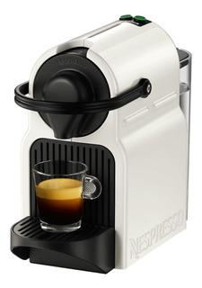 Cafeteira Nespresso De