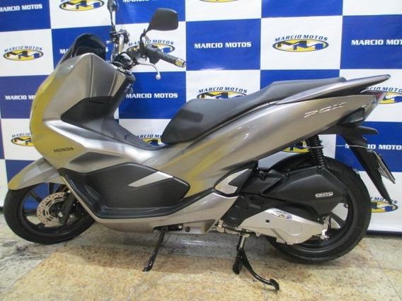 Honda Pcx 150 19/19