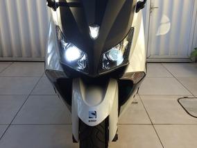 Yamaha Tmax 530 Yamaha Tmax 530 2015
