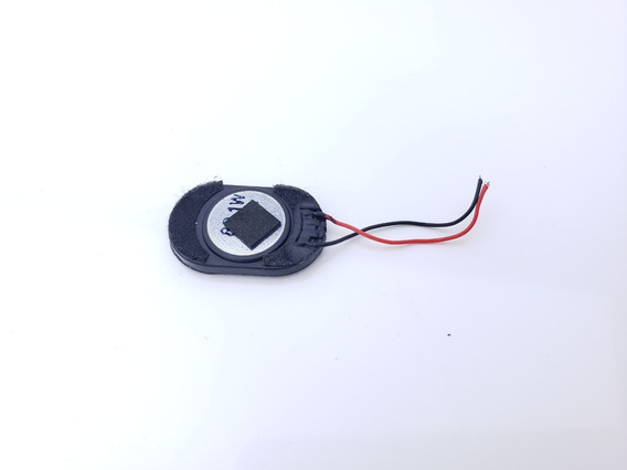 Auto Falante Tablet Lenoxx Tb-5400