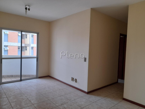 Imagem 1 de 30 de Apartamento À Venda Em Botafogo - Ap027850
