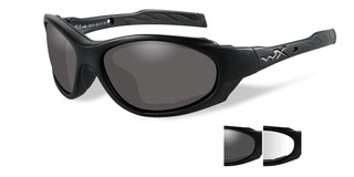 Óculos Balístico - Wx Xl-1 - Wiley X