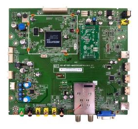 Placa Principal Philco Ph32m Led A4 40-mt10b1-mad2xg