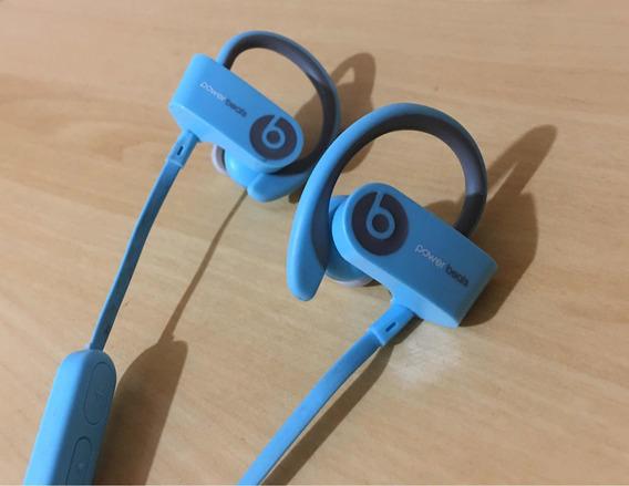 Fone De Ouvido Bluetooth - Powerbeats