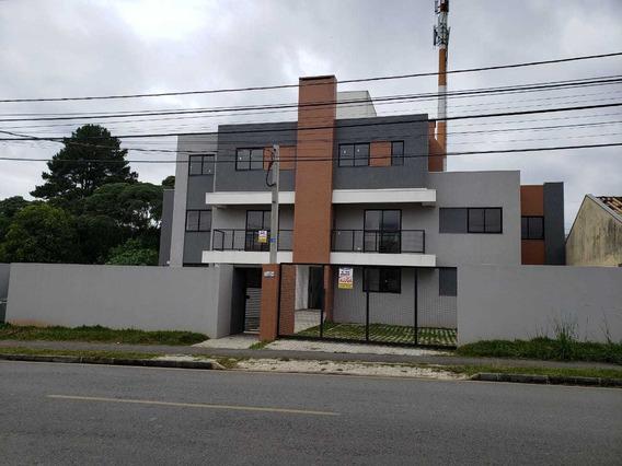Apartamento Residencial - Colonia Rio Grande 00614.003