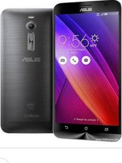 Celular Zenfone Asus 2