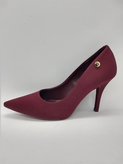 Stiletto Vizzano-art. 1184-301 - Super Confort -vestir