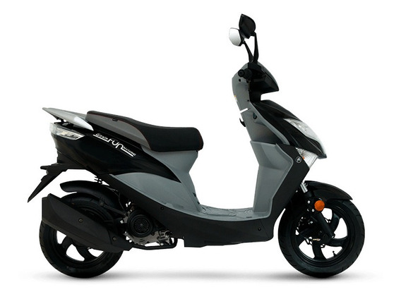 Motomel Fun Strato 80 18cta$4.637 Mroma(tipo Euro Alpino 150