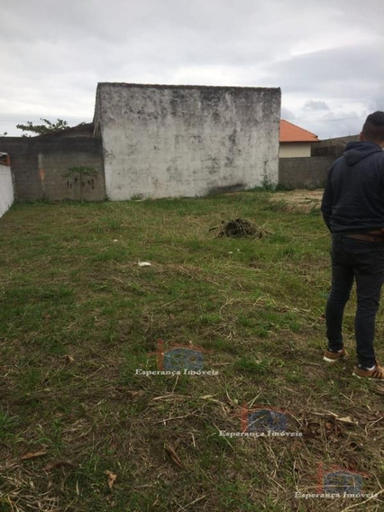 Ref.: 2819 - Terrenos Em Ilha Comprida/ Iguape Para Venda - V2819