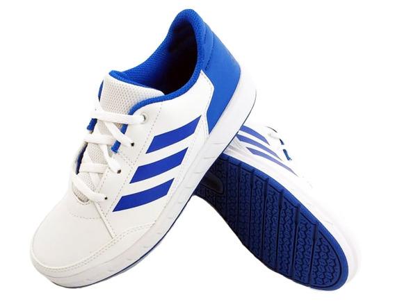 Zapatillas adidas Altasport Running Niño 96869 Eezap