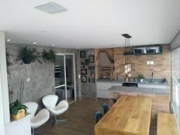 Apartamento Novo No Tatuapé, Inteiramente Reformado