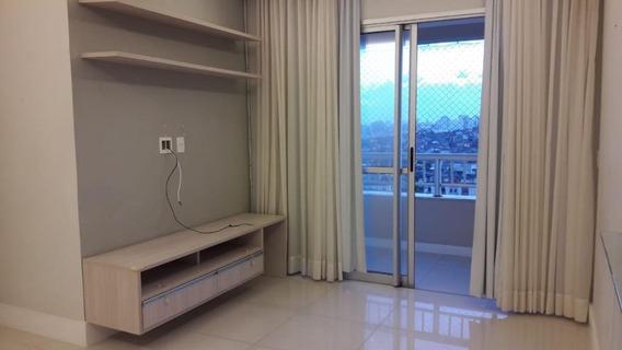 Apartamento Em Imbuí, Salvador/ba De 64m² 2 Quartos À Venda Por R$ 335.000,00 - Ap193834