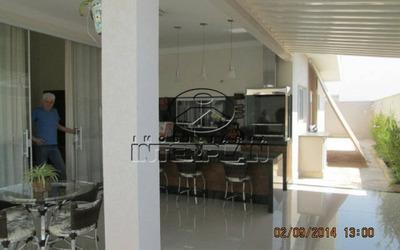 Ca13324 ,casa Condominio ,são José Do Rio Preto - Sp,bairro:cond.recanto Do Lago