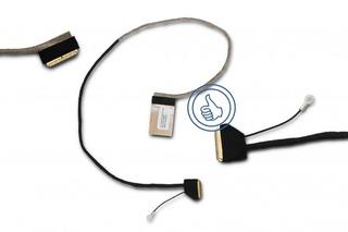 Cable Flex Toshiba P50-a P55-a Series 1422-01ef00