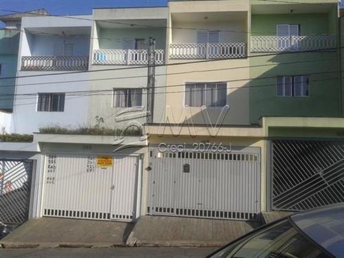 Imagem 1 de 14 de $tipo_imovel Para $negocio No Bairro $bairro Em $cidade Â? Cod: $referencia - Mv3491