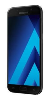 Celular Samsung A5, Para Partes