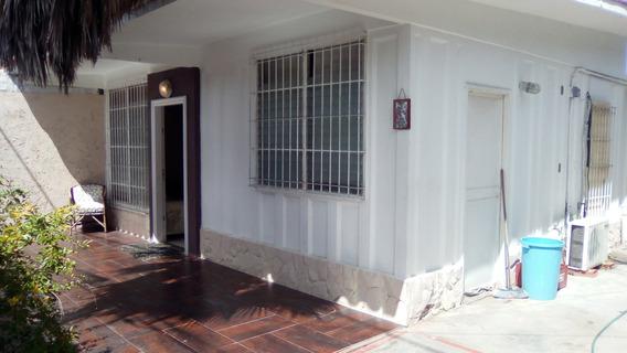 Casa La Fundacion Margarita