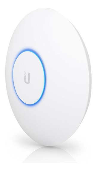 Access point indoor/outdoor Ubiquiti Networks AC Pro AP UAP-AC-PRO Branco