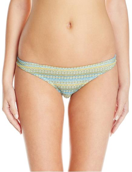 Volcom, Bikini Bottom (wildly Bare)