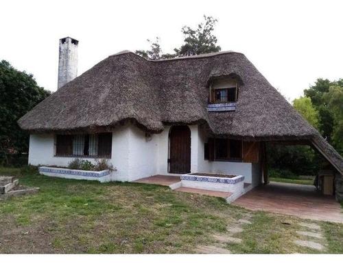 Casa - Punta Del Este