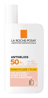 La Roche Posay Anthelios 50+ Fluido Ultraligero Color 50ml