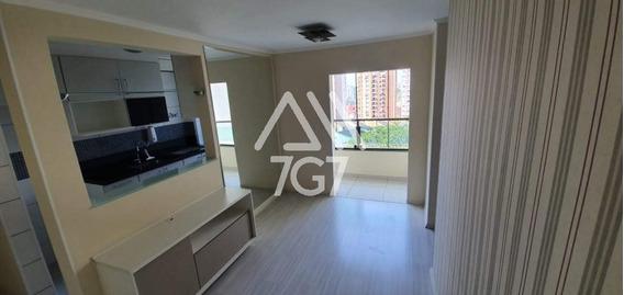 Apartamento À Venda No Morumbi - Ap10435 - 34473080