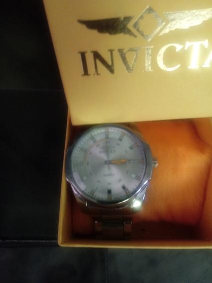 Relógio Invicta Spectrum