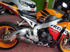 Honda Cbr1000rr Repsol Nova!!!