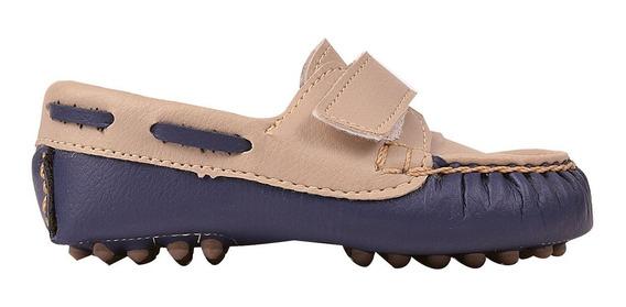 Mocassim Sapato Tenis Casual Menino Bebe Customizar 04/2018