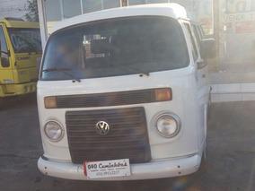 Volkswagen Kombi 1.4 Total Flex 3p 2012
