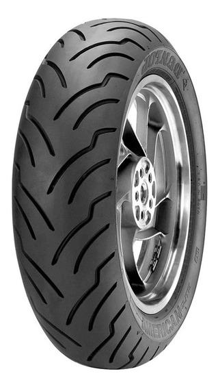 Cubierta 180/65b16 (81h) Dunlop American Elite Tl
