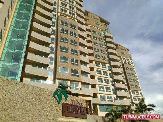 Apartamentos En Venta Barquisimeto Este 19-12912 Zegm