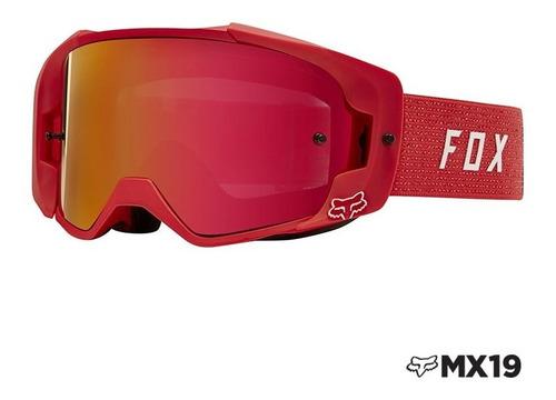 Goggle Fox Vue