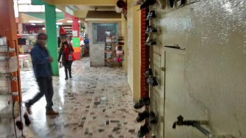 Imagen 1 de 6 de Traspaso Local
