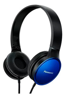 Auricular Panasonic