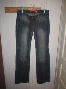 Jeans Guess Feminino , Tamanho 40 , Nova
