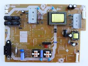 Placa Fonte Tv Led Panasonic Tc-40d400b (tnpa6247)