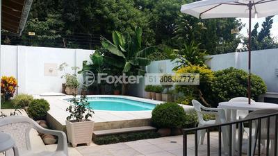 Casa, 4 Dormitórios, 311.1 M², Medianeira - 136952