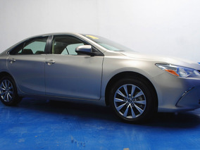 Toyota Camry Le 2016 Arena $ 304,900