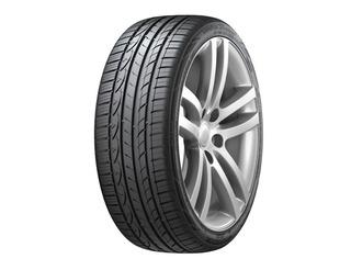 Neumáticos Hankook 235 50 R19 99h Ventus S1 Noble2 H452